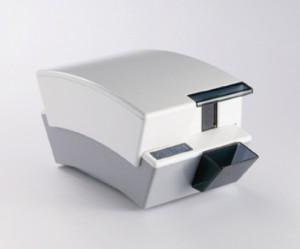 Digora Optime Plate System