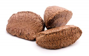 brazil-nuts-picture