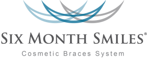 New-Six-Month-Smiles-Logo-transparent