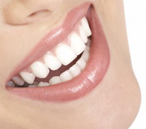 Tips-for-Beautiful-Teeth