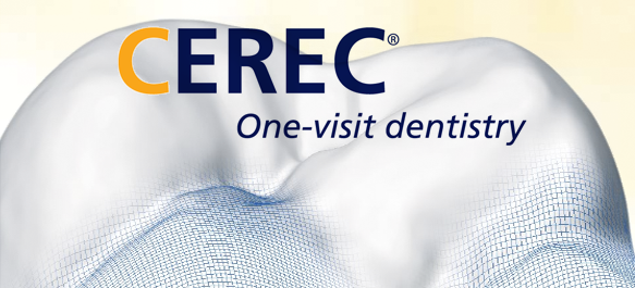 cerec-dental