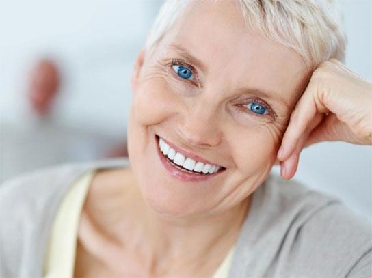 dental-implants1