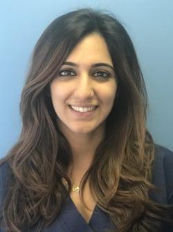 Zahra Akhtar, Hygienists