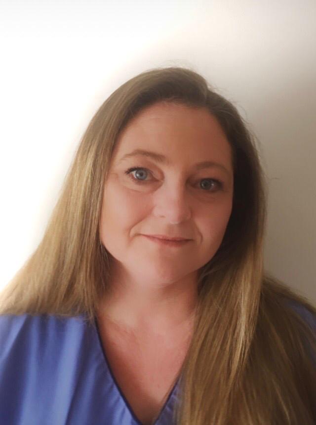 Louise Gorman - Whitehouse Dental